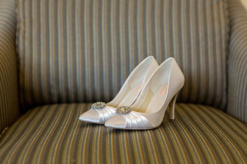 0012_Zarth_Wedding_140524__Details_WEB